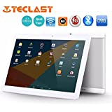 Unpara Teclast X10 HD 10.1Inch 1280x800 IPS Screen 1GB RAM+16GB R0M Tablet Quad Core Android 6.0 WIFI Bluetooth 3G Dual SIM Intelligent Tablet PC