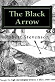 The Black Arrow, Robert Stevenson, 1480138827