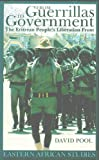 From Guerrillas to Government, David Pool, 0821413864