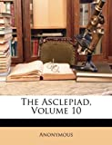 The Asclepiad, Anonymous, 1146330049