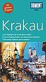 DuMont direkt Reiseführer Krakau