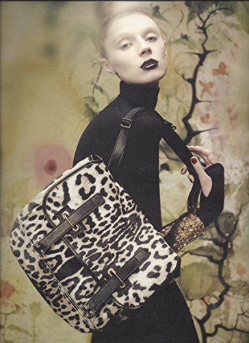 print-ad-with-lisa-cant-for-2008-nordstrom-fashion-yves-saint-laurent-accessories-print-ad