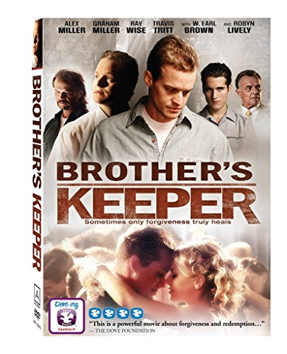 Brother's Keeper - Mills Co Mall