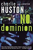 Image of No Dominion: A Novel (Joe Pitt Casebooks)