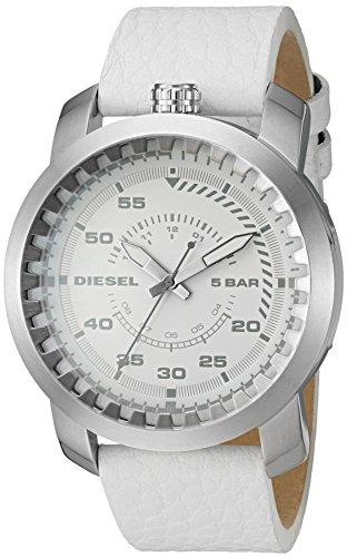 diesel-mens-dz1752-rig-stainless-steel-white-leather-watch