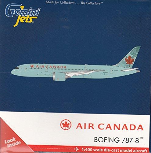 gemgj1572-1400-gemini-jets-air-canada-boeing-787-8-reg-c-ghpu-pre-painted-pre-built