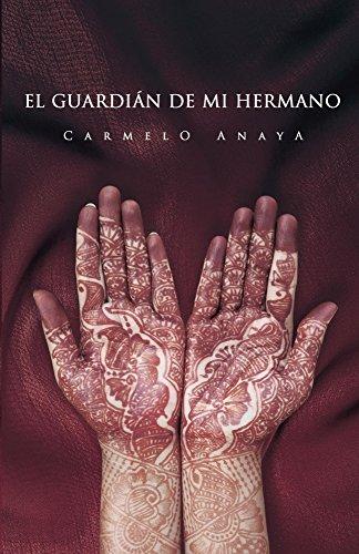 Amazon.com: El guardián de mi hermano (Spanish Edition ...