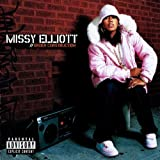 Under Construction - Missy Elliott