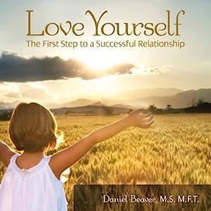 Love Yourself | Livre audio