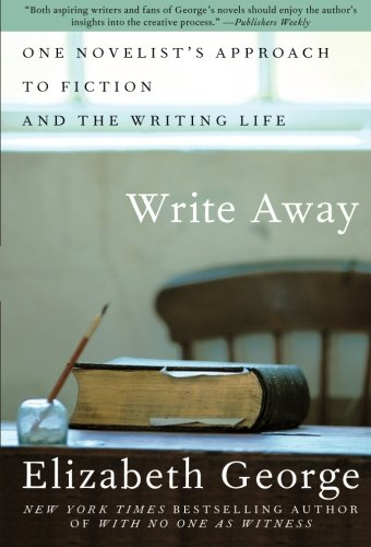 Write-Away-One-Novelists-Approach-to-Fiction-and-the-Writing-Life