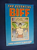 img - for The essential Biff book / textbook / text book