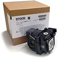 Epson powerlite 475w High Quality Compatible Replacement projector Lamp Bulb with Housing