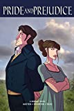 img - for Pride and Prejudice (Eye Classics) book / textbook / text book