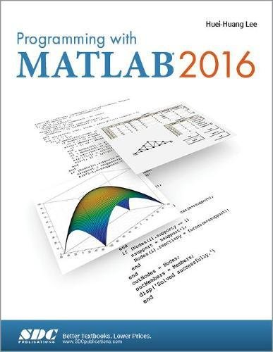 matlab stormy attaway pdf