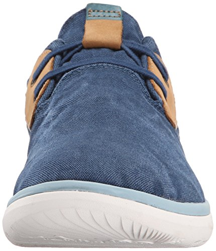 Merrell Blue Wing Duskair Derby Homme 0z0rg