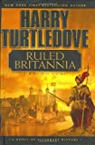 Ruled Britannia, Harry Turtledove, 0451207173