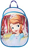 Playhut Pop N play Laundry Tote - Sofia the First