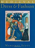 Medieval Dress and Fashion