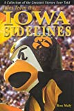 Tales from the Iowa Sidelines, Ron Maly and Buddy Baker, 1582615748