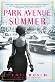 Image of Park Avenue Summer
