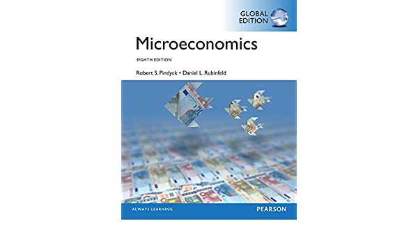 Microeconomics global edition ebook robert pindyck daniel microeconomics global edition ebook robert pindyck daniel rubinfeld amazon kindle store fandeluxe Images