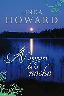 Al amparo de la noche par Howard