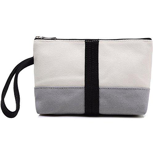 Body Black Man Made Handbags - 8