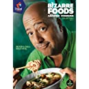 Bizarre Foods With Andrew Zimmern: Coll 4 Pt.1
