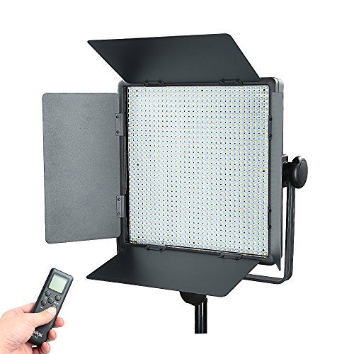 1000 Led Light Panel in US - 6