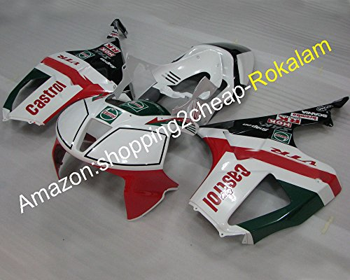Rc51 For Sale - 5
