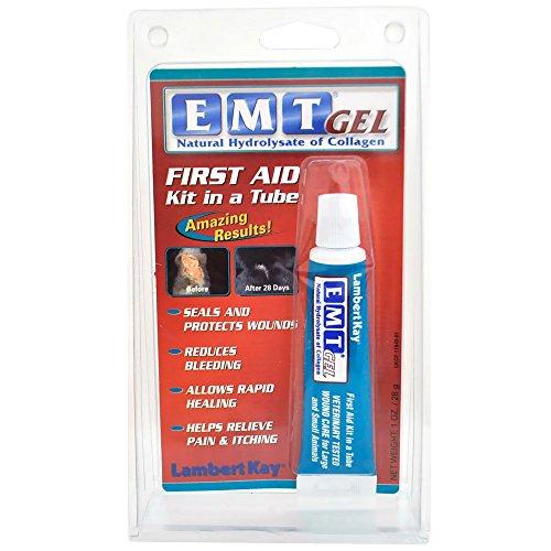 EMT-First-Aid-Gel-1-oz