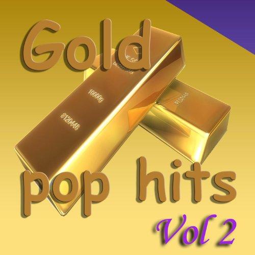 Gold Pop Hits Vol 2