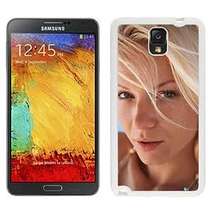 New Custom Designed Cover Case For Samsung Galaxy Note 3 N900A N900V N900P N900T With Gwyneth A Girl Mobile Wallpaper (2).jpg