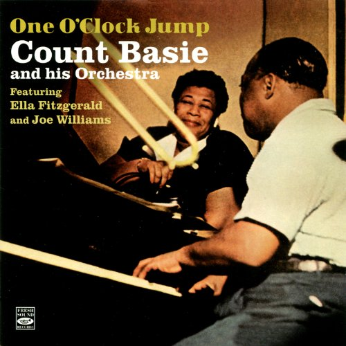 a review of the song one oclock jump Find album reviews, stream songs, credits and award information for one o'clock jump - benny goodman on allmusic - 1984 - this lp contains two complete radio programs from.