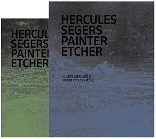 hercules-segers-painter-etcher-a-catalogue-raisonn