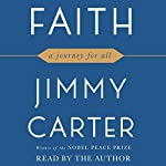 Faith | Jimmy Carter