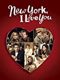 DVD : New York, I Love You