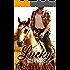 The Lucky Billionaire (Destination Billionaire Romance Book 9)