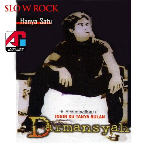 Free Download Kumpulan Lagu Slow Rock Barat