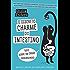 O discreto charme do Intestino: Tudo sobre um órgão maravilhoso
