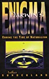 Darwin's Enigma - Ebbing the Tide of Naturalism, Henry Morris, 0890512361
