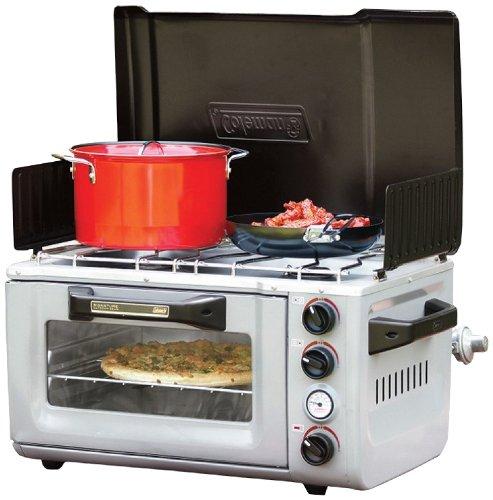 Signature Stove Oven 2000009650
