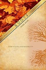 Roots Workbook (Raising Daisies) (Volume 1) Paperback