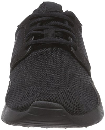 Kaishi Running Black Black Shoes Black Run Nike Black Men 1w6qdZZf