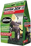 Slime 30013 Smart Tube Lawn Tractor Tube, 20""