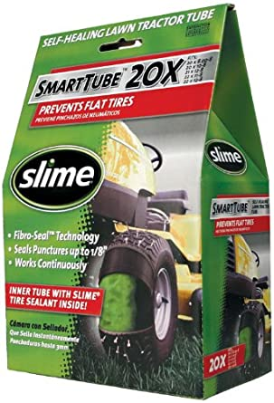Amazon Com Slime 30013 Automotive Accessories Industrial