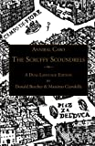 The Scruffy Scoundrels: A New English Translation