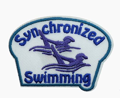 synchronized-swimming-synchro-2-inch-iron-on-patch-ava0964