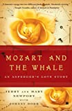 Mozart and the Whale: An Asperger's Love Story