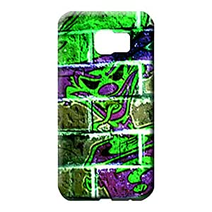 samsung galaxy s6 Excellent Bumper fashion cell phone skins juggalo wall